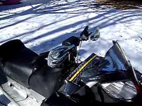 2004 arctic cat f7 snow pro track 4 sale. 2004 arctic cat f7 snow pro track