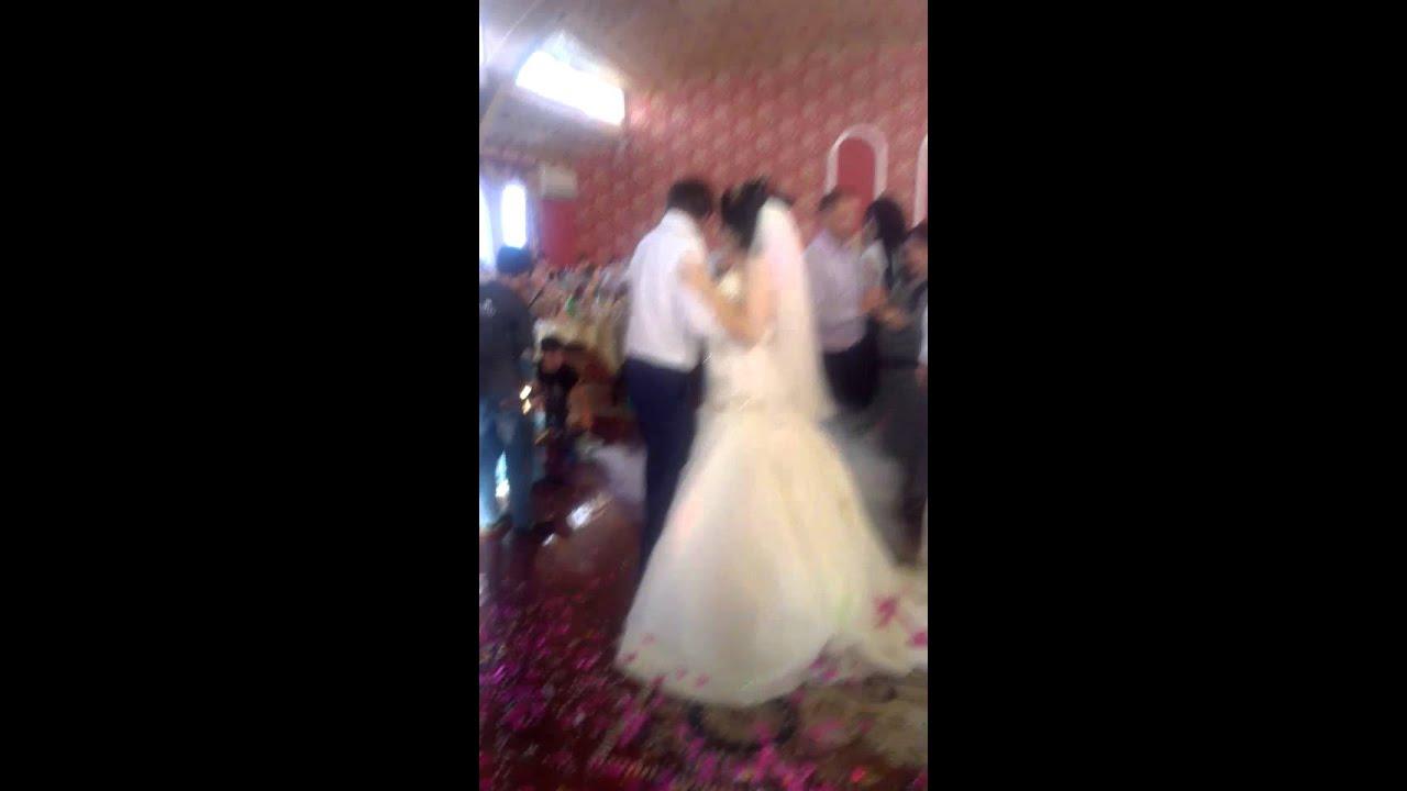 Youtube свадьбы в