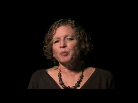 Mature Content Idols-mary's Struggle With Abuse, Sex, Drugs, Alcohol And Non-christian Spirituality video