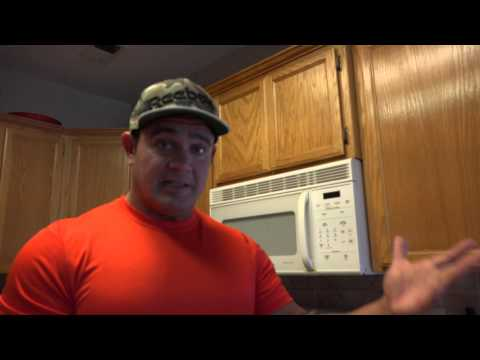 Mark Bell's Power Project - Jacked and Tan Plan