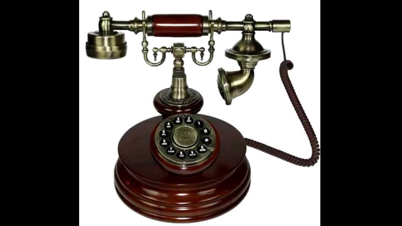 Телефони в львове 19 фотография