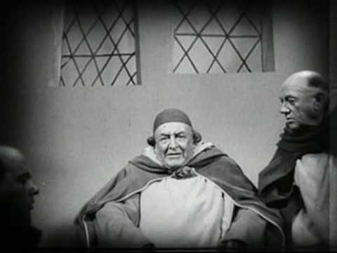 The Passion of Joan of Arc is listed (or ranked) 24 on the list The Best Medieval Movies