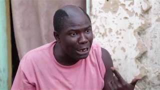 Mandoumbé ak Koor Gui 2018 Episode 27