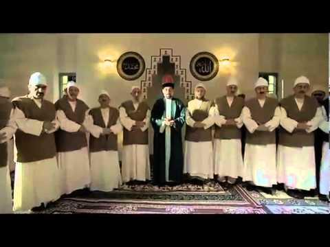 kurtlar vadisi iraq uyghurche