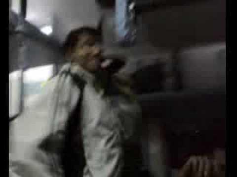Peta Dancing To.............. Doob Ja video