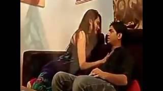 alia bhatt new sex video