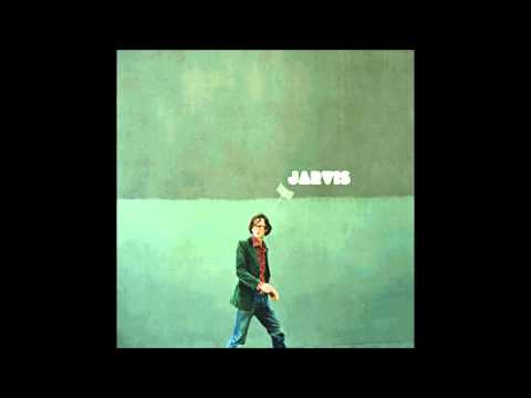 Jarvis Cocker - Quantum Theory