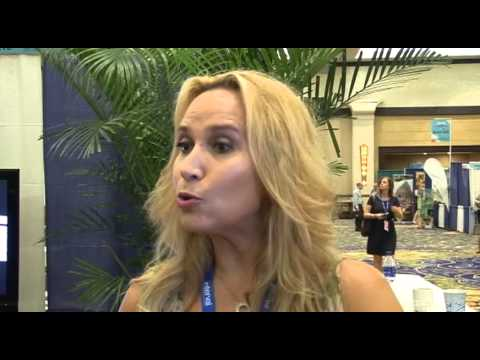 Caribbean Travel Marketplace 2013
