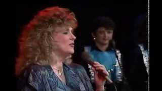 Watch Connie Smith Youve Got Me Right Where You Want Me video