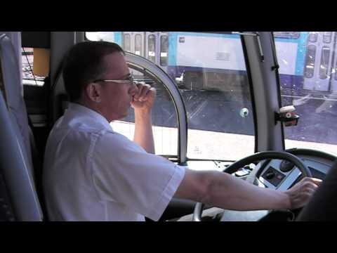 Увидела в автобусе онлайн 14 фотография