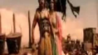 YouTube - Magadheera remix.3gp.flv