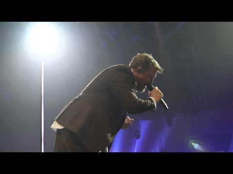 Elbow - Charge - YouTube