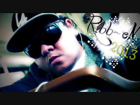Suga Lou Lalelei By Ribb-on (new Samoan Music 2013) video