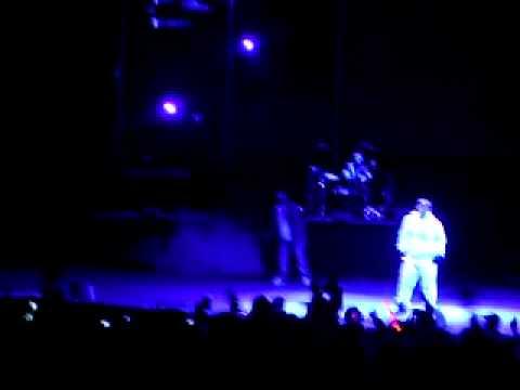 Daddy Yankee Limpiaparabrisas Quinta 11.10.09 video