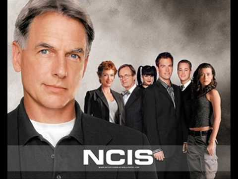 Full Ncis Theme Song video