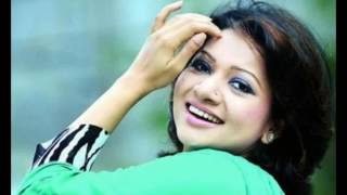 Akhi Alamgir best hot Photo Collection [ Do not miss This video ]