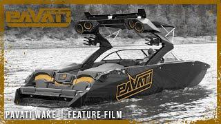 Pavati Wake   Feature Film
