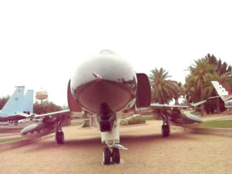 Luke AFB Video