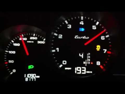 Top Speed Clipart 0200km h Almost Top Speed