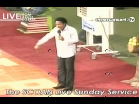 SCOAN 13/07/14: What Can You Do To Support TB Joshua Before It's Too Late? Emmanuel TV