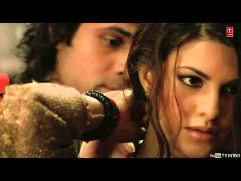 Hale Dil (Acoustic) With Lyrics Murder 2 Full Song | Emraan...