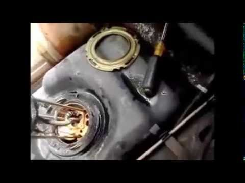 2001 chevrolet silverado fuel pump replacement how to for 2001 silverado window motor replacement