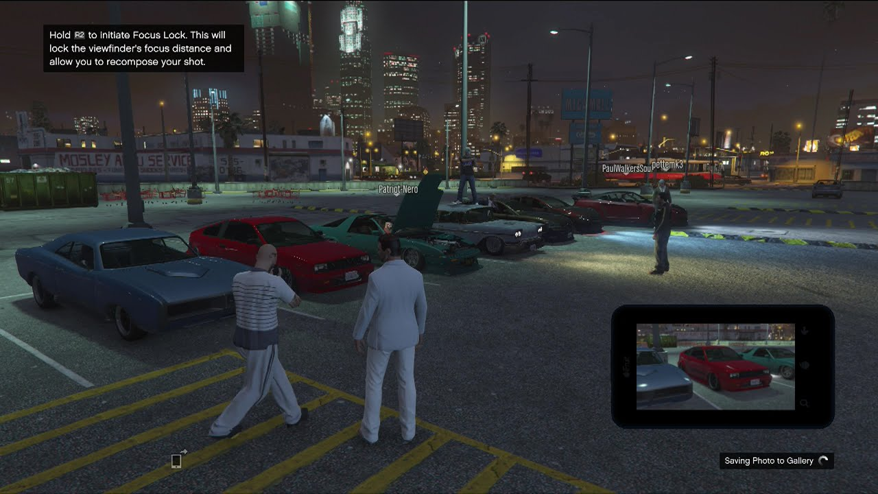 gta v online car meets ps4 The latest tweets from gta 5 car meets ps4 (@gta5meetsps4) looking to host some car meets on gta 5 on the ps4.