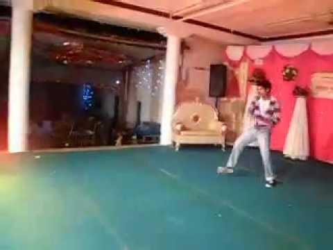 Dance Tamil pasanga