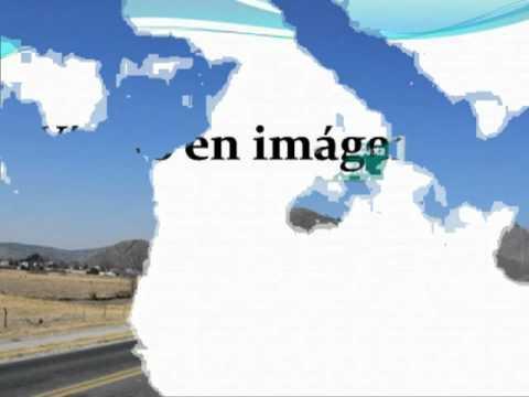 Oriental Puebla 2011 - Bien Común