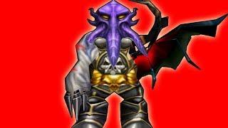 Warcraft 3 - Random Creeps #2 (Mixed #16)