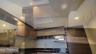 1 Bedroom Condo for Rent at Focus on Ploenchit PC010276