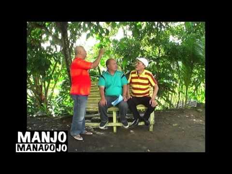 Manado Jo - Aer Kata-Kata