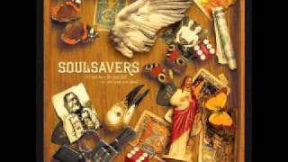 Watch Soulsavers Jesus Of Nothing video