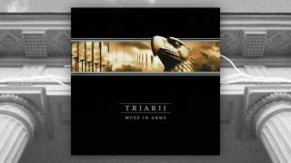 Watch Triarii Ode To The Sun video