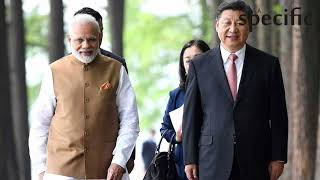 China calls for trilateral meeting with India and Pakistan,