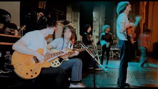 The Strokes You Only Live Once Rare Subtitulada Esp