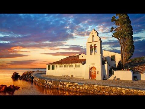 Viking Oceans: Venice, the Adriatic & Greece
