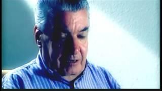 Archivos Fabio Zerpa:Pilotos y ovnis