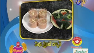 abhiruchihaani-fruit-juice