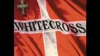 Vídeo 86 de White Cross
