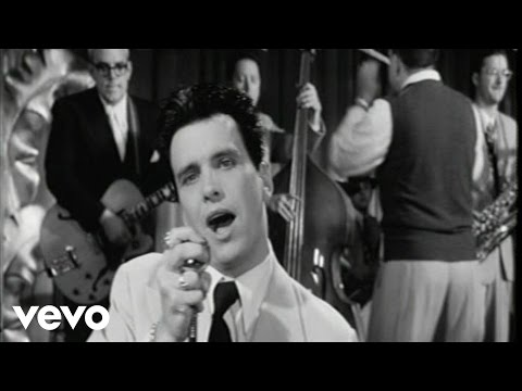 Mighty Mighty Bosstones - Rascal King