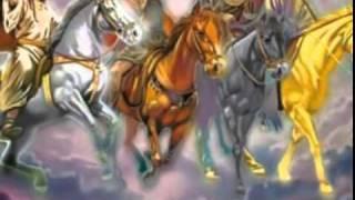 Vídeo 166 de Umbanda