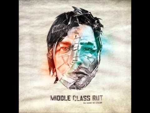 Middle Class Rut - Alive or Dead