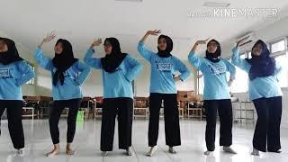 Download Lagu Tari Prau Layar Gratis STAFABAND