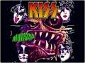 Kiss - Freak