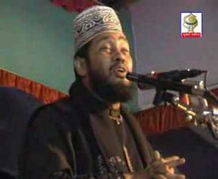 islamic bangla(Rasul(s)er jiboni1)