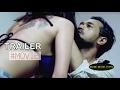 Trailer JAKARTA UNDERCOVER (MOAMMAR EMKA'S ) HD