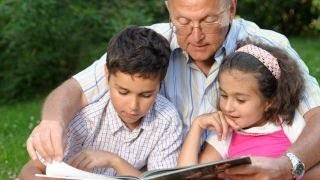 Alzheimer's: Does family history guarantee you'll get it?