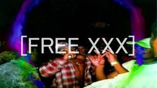FREE XXX XXXTENTACION TYPE BEAT