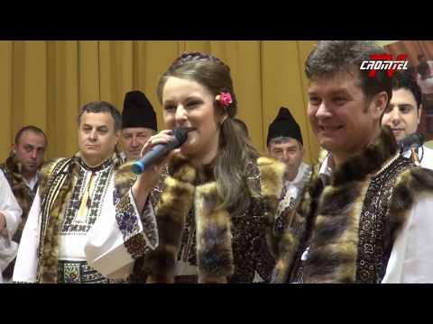 "Eveniment Local - ""Balul Gospodarilor"" în localitatea Botoșana"